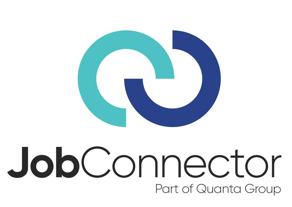JobConnector se stal součástí mezinárodní personální agentury Quanta